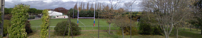 stade-rugby