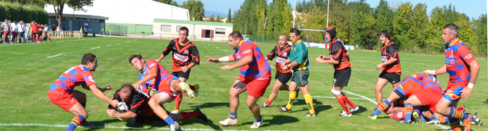stades-aiguille-rugby