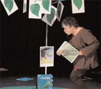biblioavril2013-2
