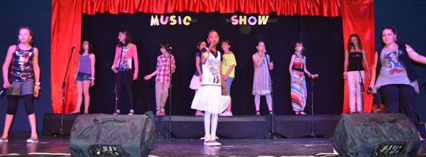music-show2012-b