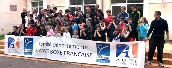 savate-groupe-finale-tas-2013