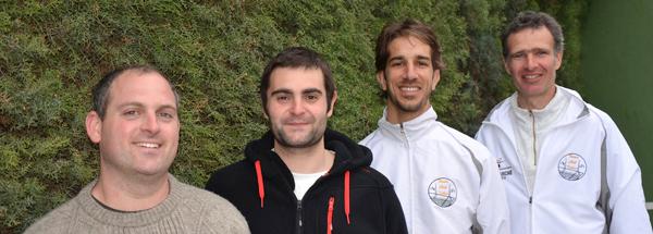 tennis-mars2013-equipe1