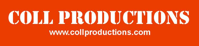 coll-prod