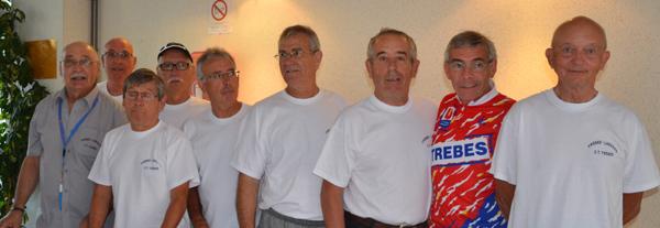 cyclos2012laouzas