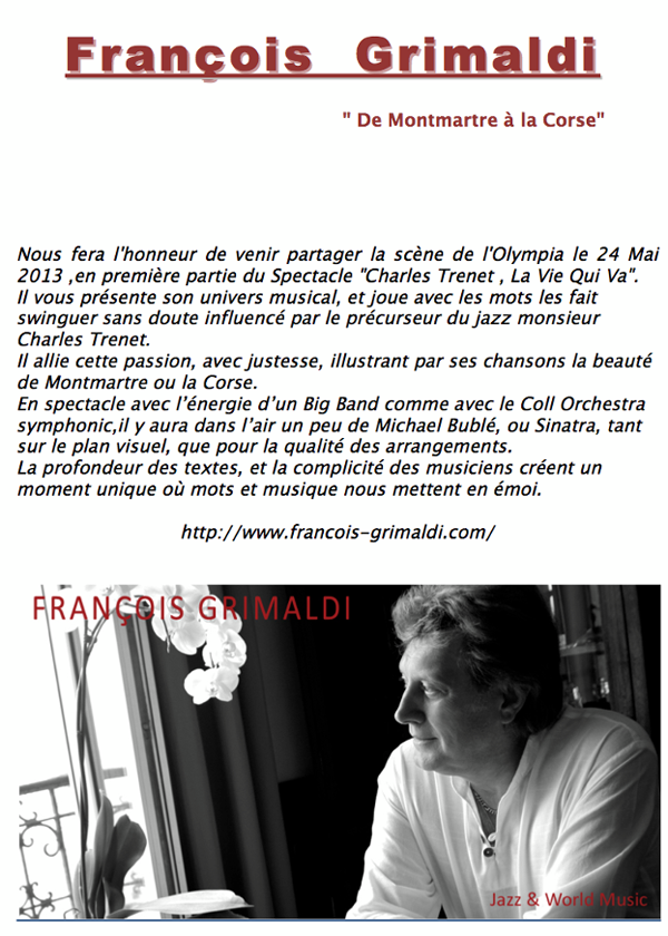 françois-grimaldi