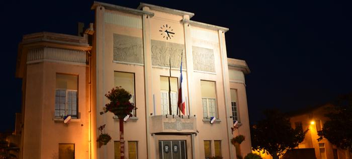 mairie3