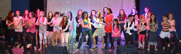 music-show-mai2013