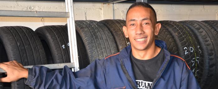 pneus-services