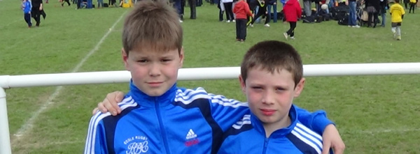 rugby-petits