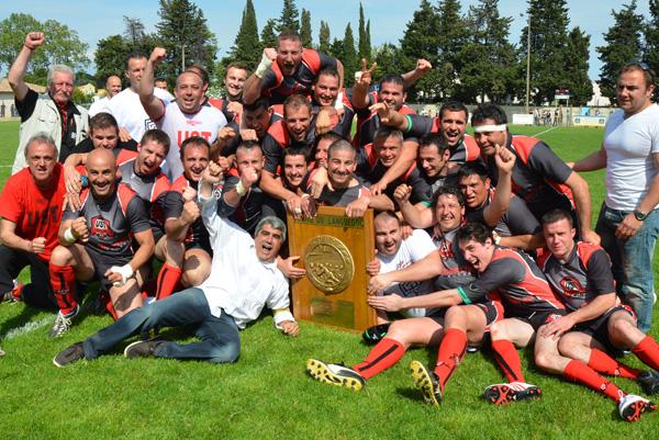 ust-2013mai-champions