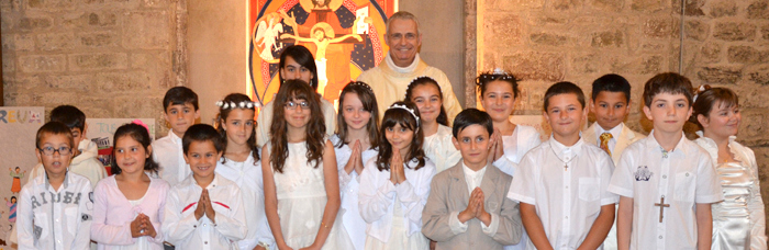 communions2013juin16