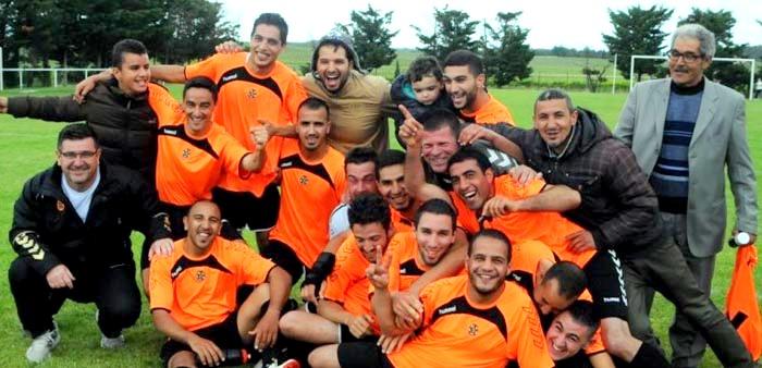 foot-tfc2-champions-juin2013