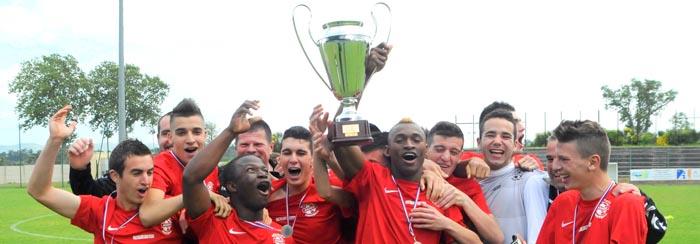 foot-u19-champions-juin2013