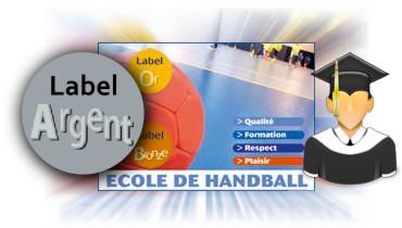 hand-label-argent2013