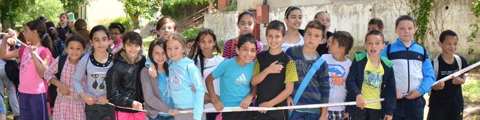 inter-ecoles2013juin