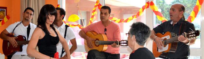 mdr-juin2013-flamenco