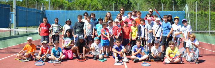 tennis-juin2013