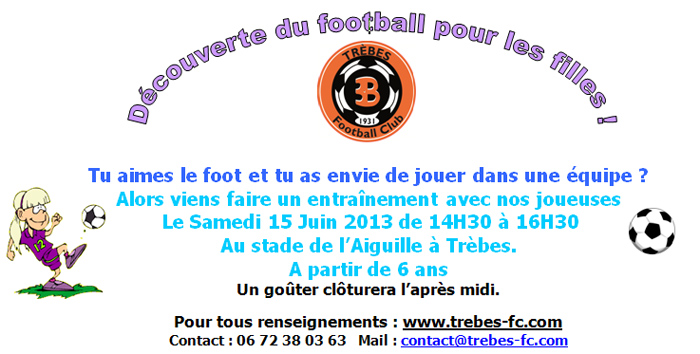 tfc-flyer-fillesjuin2013