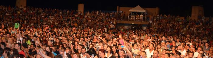 festivales2013-foule
