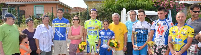 grandprixdetrèbes2013-podium