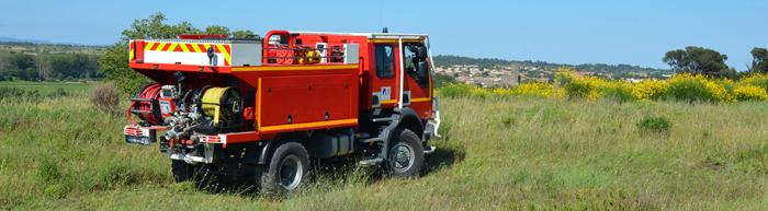pompiers2013juin manoeuvre