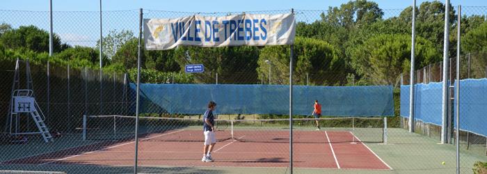 tennis2013juillet