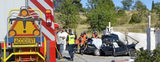 accident2013aout