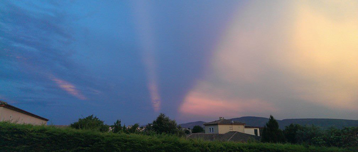 ciel-juillet2013