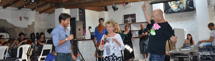 coll-artistes-trenet- aout2013