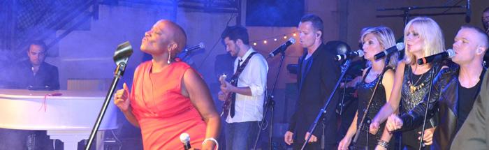 coll-dominique-magloire2013juillet