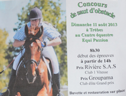 equi-passion-aout2013