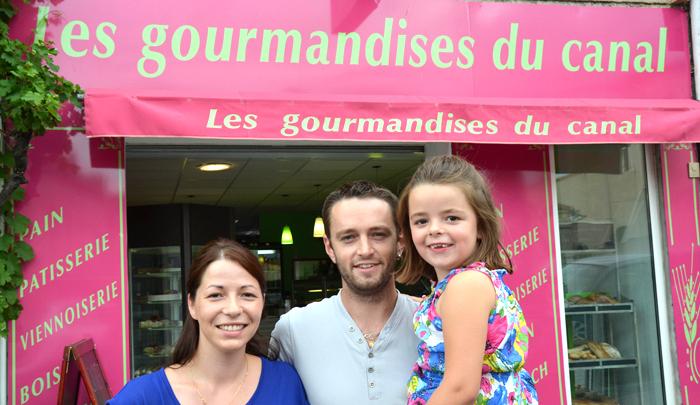 gourmandises-du-canal