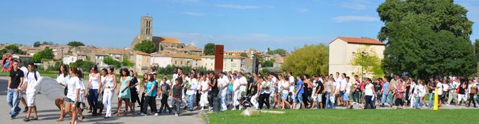 marche-blanche2013