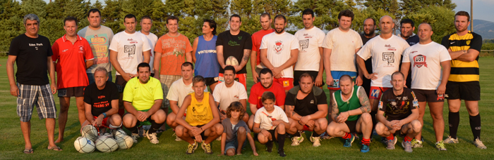 rugby2013aout23 effectif