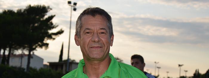 tfc-arbitre-aout2013