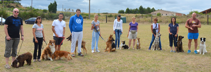 canin2013aout-obeissance
