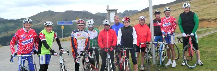 cyclos-pyrenees