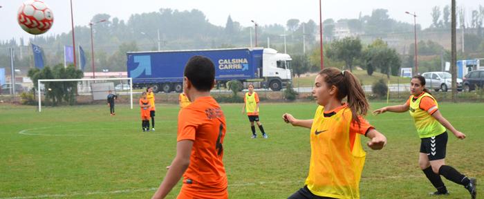 foot-U13-filles-sept2013