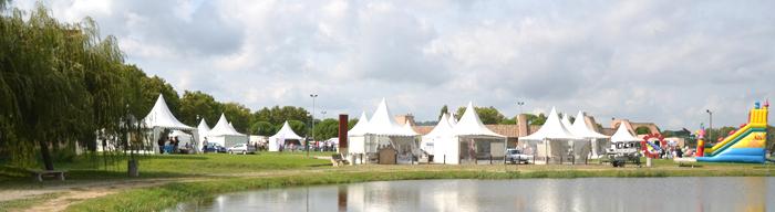 forum-2011