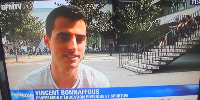 hand-sept2013-v-bonnafous