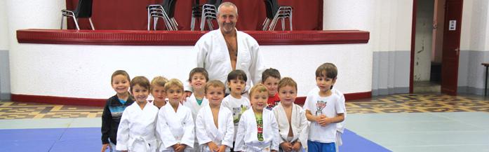 judo-sept2013