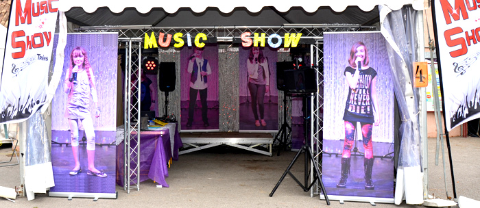 music-show-stand2013
