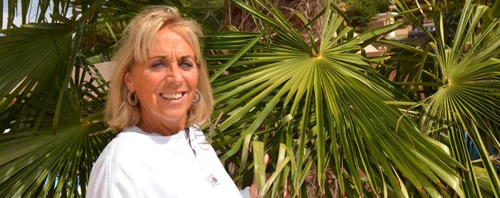 palmiers-michele-serra