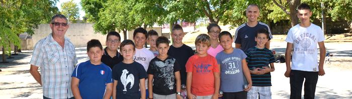 petanque-sept2013 jeunes