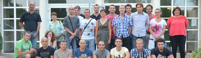 plongee-ag-sept2013