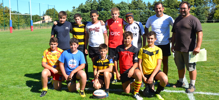 rugby-moins15ans-sept2013