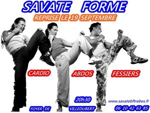 savate-forme-sept2013