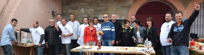tac-forum-sept2013