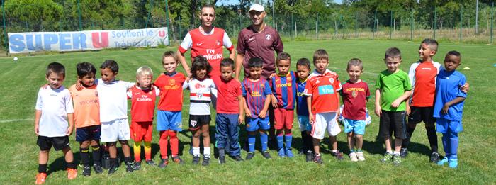 tfc-petits 4 sept2013