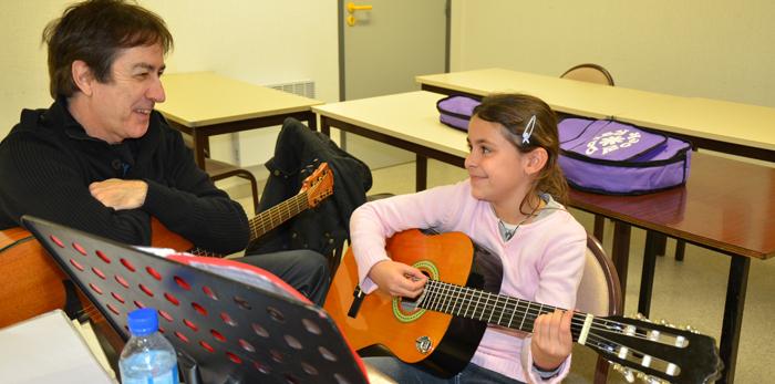 trich-guitare